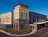 Reserve Park Sleep & Fly at Cambria Suites Plainfield