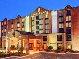 Reserve Park Sleep & Fly at Hyatt Place Indianapolis Airport