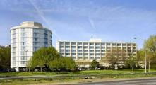 Reserve Park Sleep & Fly at Laguardia Airport Hotel