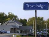 Reserve Park Sleep & Fly at TRAVELODGE HOTEL