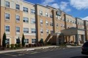 Reserve Park Sleep & Fly at Extended Stay America - Chicago- Ohare - South