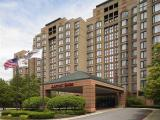 Reserve Park Sleep & Fly at Marriott Chicago Suites O' Hare