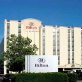 Reserve Park Sleep & Fly at Hilton