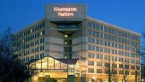 Reserve Park Sleep & Fly at Sheraton Suites