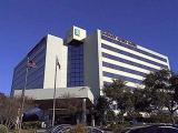 Reserve Park Sleep & Fly at Embassy Suites Hotel San Antonio-International Airport