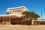 Reserve Park Sleep & Fly at Four Points By Sheraton San Antonio Airport