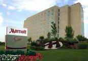 Chicago Marriott Southwest at Burr Ridge