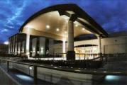 Reserve Park Sleep & Fly at Victoria Inn Airport