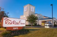 Reserve Park Sleep & Fly at Red Roof Inn Houston - IAH Airport