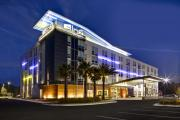 Reserve Park Sleep & Fly at Aloft Jacksonville Airport