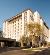 Reserve Park Sleep & Fly at Embassy Suites Nashville - Airport