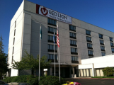 Reserve Park Sleep & Fly at Red Lion Hotel & Conference Center Seattle-Renton