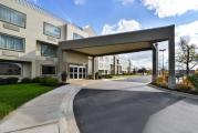 Best Western Plus Glenview Chicagoland