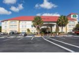 Reserve Park Sleep & Fly at La Quinta Inn & Suites Fort Myers Airport
