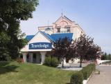 Reserve Park Sleep & Fly at Travelodge Hotel Calgary Macleod Trail