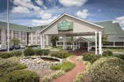 Reserve Park Sleep & Fly at Country Inn & Suites By Carlson, Chattanooga at Hamilton Place Mall, TN