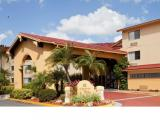Reserve Park Sleep & Fly at La Quinta Inn St.Pete/Clearwater (Port of Tampa)