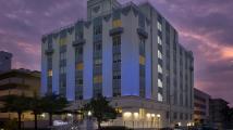 Hilton Garden Inn Miami South Beach - Royal Polo