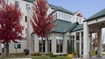 Hilton Garden Inn Minneapolis Eagan
