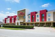 Reserve Park Sleep & Fly at Hawthorn Suites - DFW Airport North
