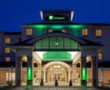 Holiday Inn Colorado Springs (Airport)