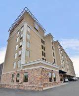 Best Western Plus Newark Airport