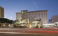 Reserve Park Sleep & Fly at Holiday Inn Los Angeles International Airport