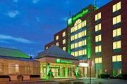 Reserve Park Sleep & Fly at Holiday Inn Mississauga Toronto West