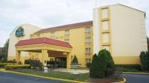 Reserve Park Sleep & Fly at La Quinta Inn & Suites - Atlanta Airport