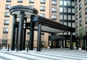 Courtyard By Marriott - South Boston