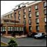 Reserve Park Sleep & Fly at Fairfield Inn Marriott