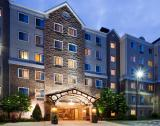 Staybridge Suites Bloomington / Minneapolis