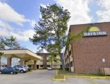 Days Inn Intercontinental North Houston