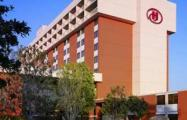 Reserve Park Sleep & Fly at Ontario Airport Hotel