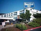 Reserve Park Sleep & Fly at Rodeway Inn