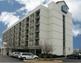 Reserve Park Sleep & Fly at La Quinta Inn & Suites Briley Parkway Nashville Airport