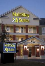 Reserve Park Sleep & Fly at MainStay Suites Houston Hobby Airport