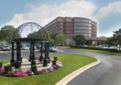 Reserve Park Sleep & Fly at Wyndham Glenview Suites