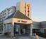 Ramada BWI Airport/Arundel Mills Mall