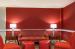 Best Western Plus Airport North Inn & Suites